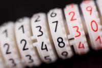 Замена счетчика: как и когда следует заменять?