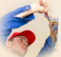 10 способов защититься от травм при электромонтажных работах