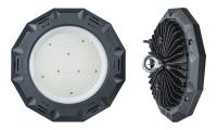 Navigator Светодиодные светильники для высоких пролетов