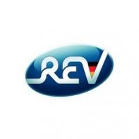 Официальный поставщик торговой марки REV Ritter GMH на территории Гомеля и Гомельской области