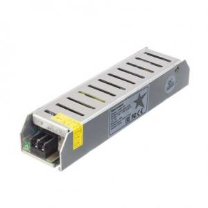 Компактнный блок питания 24V 60W