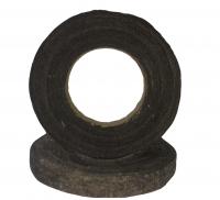 Изолента х/б 15мм (рул.20м)