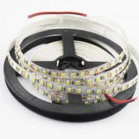 Светодиодная лента SMD2835-12V-9,6W-IP20