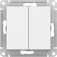 Механизм переключателя 2-кл. ATLAS DESIGN