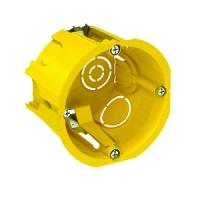 Коробка уст. СП 65х45 для г/к SchE IMT35150