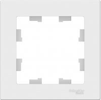 Рамка 1-м ATLAS DESIGN