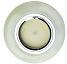 Светильник точечный K1121L-1