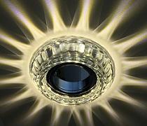 Светильник точечный Y1578L-01