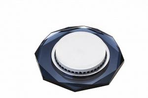 Светильник точечный GX002-3