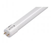 Лампа светодиодная PLED T8-1500GL 24Вт FROST 6500К 230В/50Гц JazzWay 4690601032553