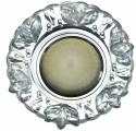 Светильник точечный K1124L-1