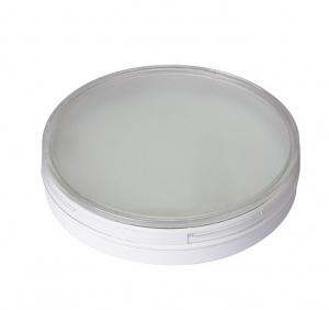Лампа светодиодная PLED-GX53 8Вт 3000К