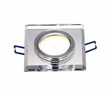 Светильник точечный D0001-01