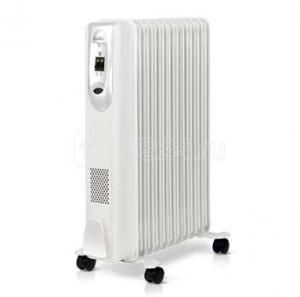 Радиатор электрич. 9 секц. масл. 2000Вт Comfort BOH/CM-09WDN 2000 Ballu
