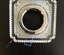 Светильник точечный Y1576L-01