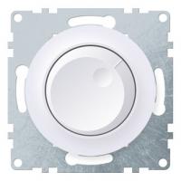 Механизм светорегулятора СП Florence 600Вт OneKeyElectro