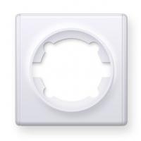 Рамка 1-м Florence OneKeyElectro
