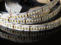 Светодиодная лента SMD3014-12V-24W-IP20