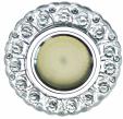 Светильник точечный K1122L-1