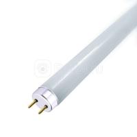 Лампа светодиодная Led Elementary T8 Glass 1200мм G13 20Вт 4000К Gauss 93029