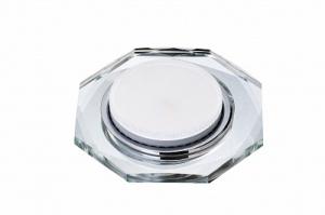 Светильник точечный GX002-1
