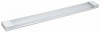 Светильник светодиодный ДБО 4013 18Вт 6500К IP20 600мм призма ИЭК
