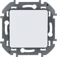Механизм переключателя 1-кл. Inspiria 10А IP20 250В 10AX