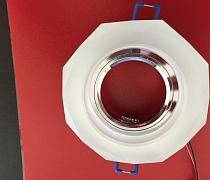 Светильник точечный S4001L-1