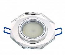 Светильник точечный D0801-01