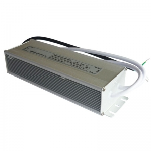 Герметичный блок питания 12V 250W