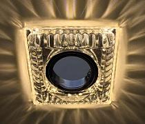 Светильник точечный Y1577L-01