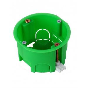 Коробка уст. СП 68х45 для г/к HEGEL КУ1201