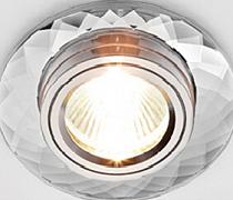 Светильник точечный D0601-12