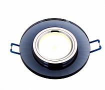 Светильник точечный D0401-3