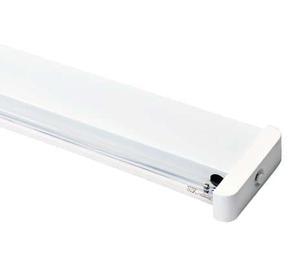Светильник специальный бактерицидный ОБН01-75-001 Bakt 1х30Вт G13 IP20  (в комплекте с лампой)