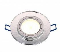 Светильник точечный D0601-1