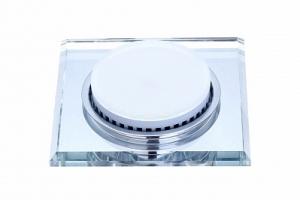 Светильник точечный GX003-1
