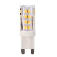 Лампа светодиодная G9  L-A001 6вт