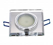Светильник точечный D0001L-1
