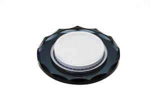 Светильник точечный GX004-3