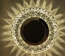 Светильник точечный Y1571L-1
