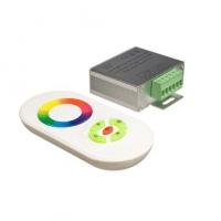 RGB-контроллер A1