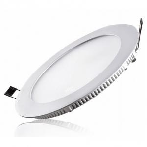 Светильник L-R018 18вт
