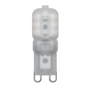 Лампа светодиодная G9  L-A001 5вт