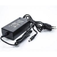 Сетевой адаптер 12V 24W