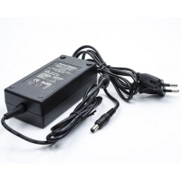 Сетевой адаптер 12V 60W