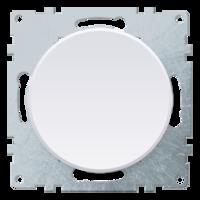 Механизм выключателя 1-кл. СП Florence OneKeyElectro